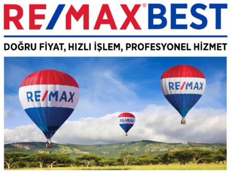 Remax Afiş Baskı